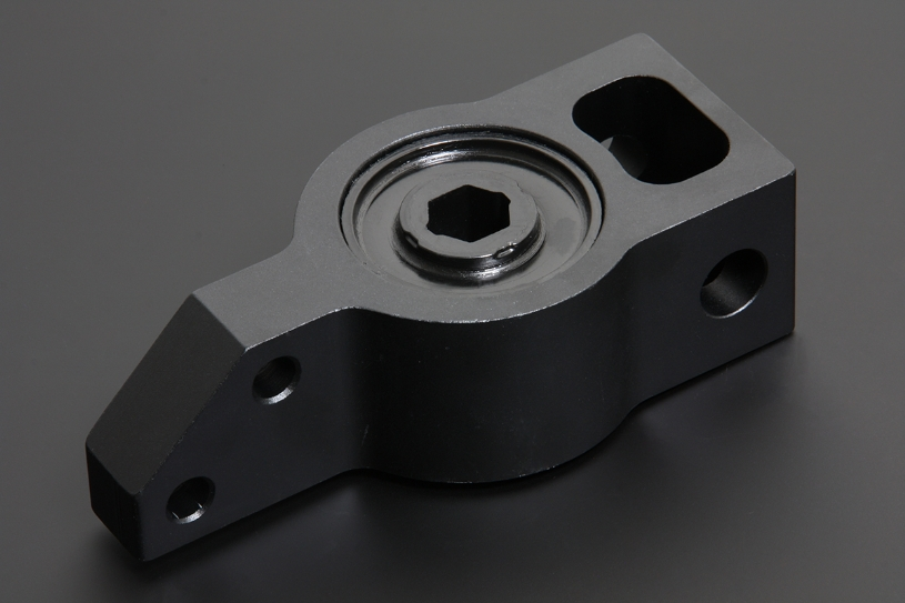 7625 - FRONT LOWER CONTROL ARM BUSHING