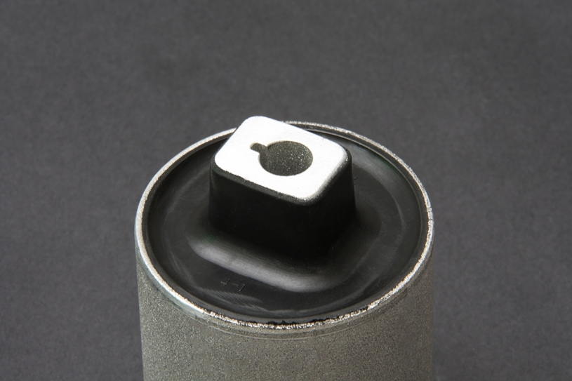 7685 - FRONT LOWER ARM BUSHING