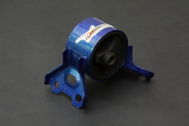 HARDEN ENGINE MOUNT