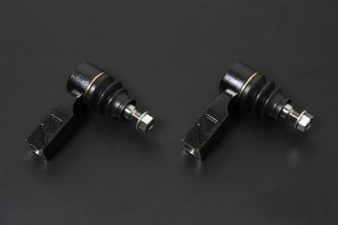 RC TIE ROD END