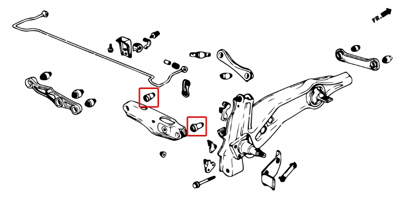 D15b Jdm Vtec Obd1 Coolant Leaking Out Short Hose Under Intake  5Bvideo 5D 3187338 moreover Honda Civic Engine Swap Guide besides 272091544091 additionally 95 Honda Civic Ex Wiring Diagram also 92 Eg Blower Motor Problems 3174504. on jdm honda del sol