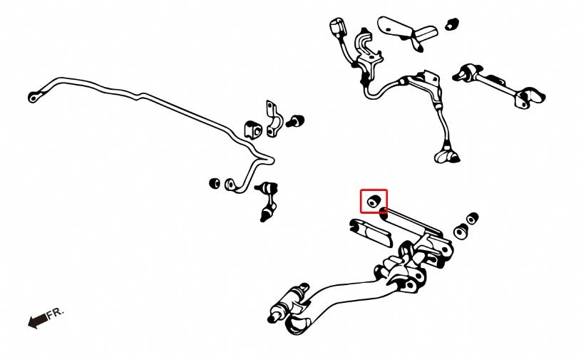 Toyota 3 4 Engine Reliability Com