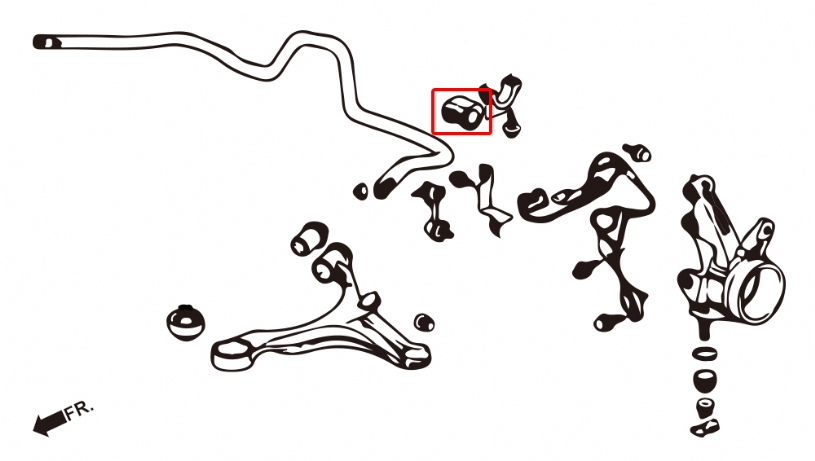08 Tl Timing Belt Diagram as well Crank Sensor Location 68932 additionally fixya also Product detail also Basic Sensors Diagnostics. on acura broken engine mount