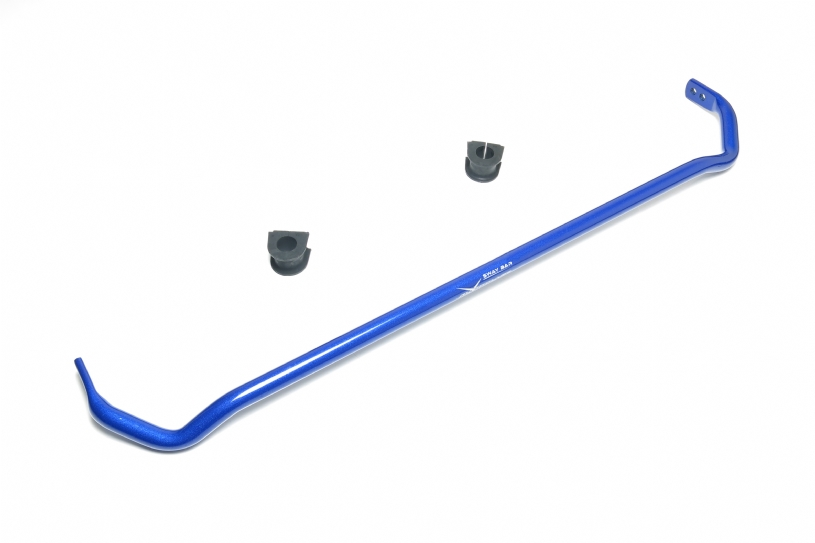 8508 - REAR SWAY BAR