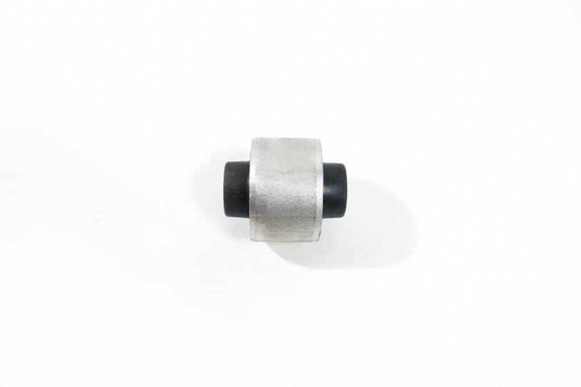 8967 - FRONT LOWER - FRONT ARM BUSHING