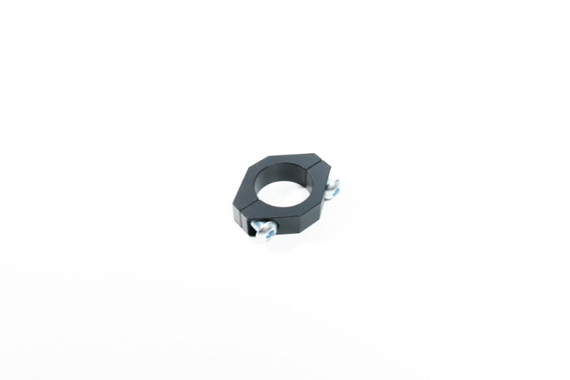 8959-25.4 - STABILIZER LOCKING RING