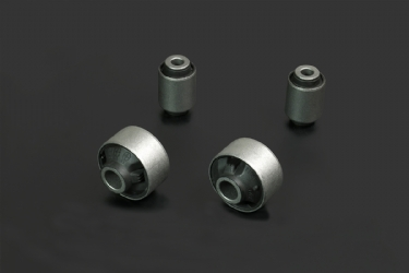 FRONT LOWER ARM BUSHING