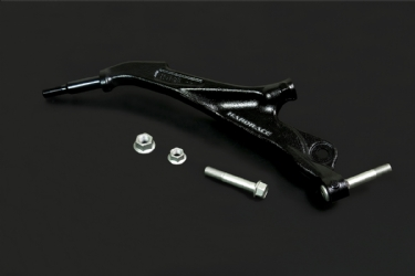 FRONT LOWER ARM CONNECTING ROD