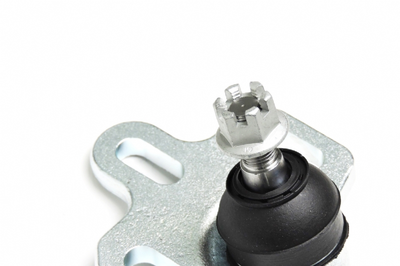 Q0462 - FRONT LOWER BALL JOINT