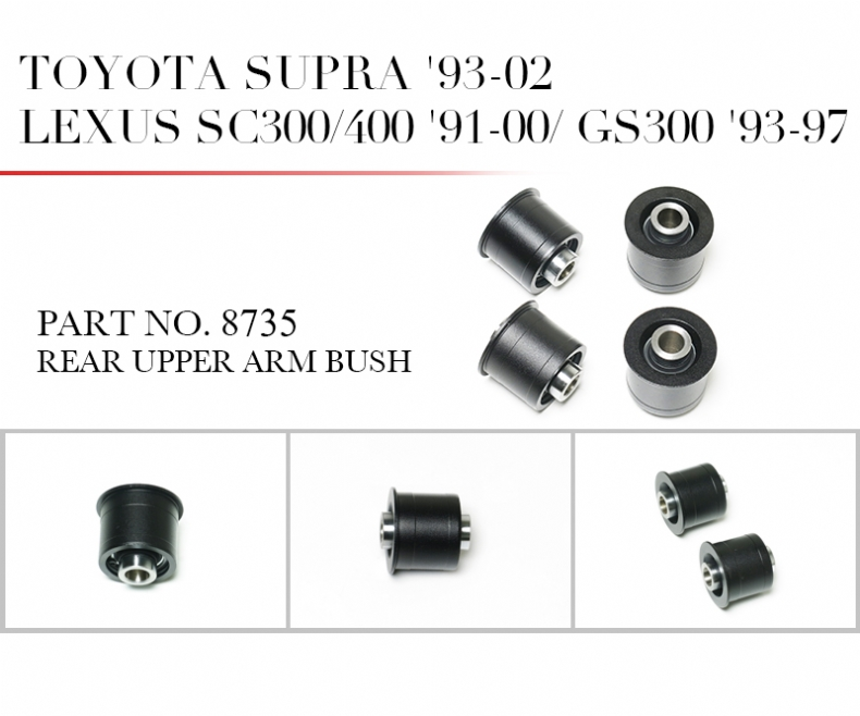Suspension Control Arm Bushings Replacement Cost likewise Corolla Suspension Diagram further P 0900c152800674f9 likewise Dodge Caliber 2007 Engine Diagram in addition 2010 Chevy Impala Axle Nut Torque Specs. on nissan ball joint replacement
